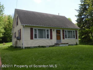 2358 Marshview Rd, Towanda, PA 18848