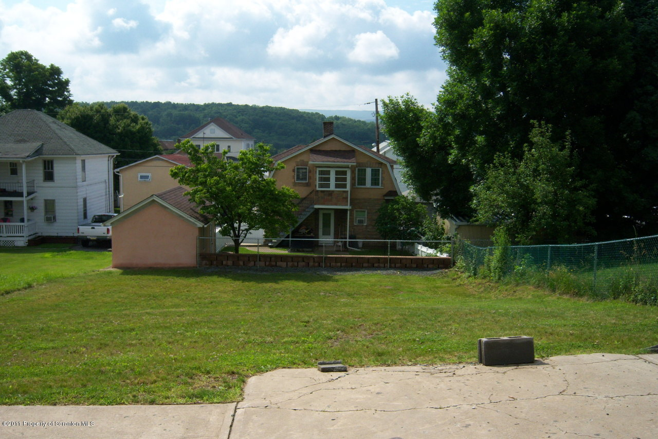 730 Carmalt St, Dickson City, Pennsylvania 18519, ,Land,For Sale,Carmalt,11-2898