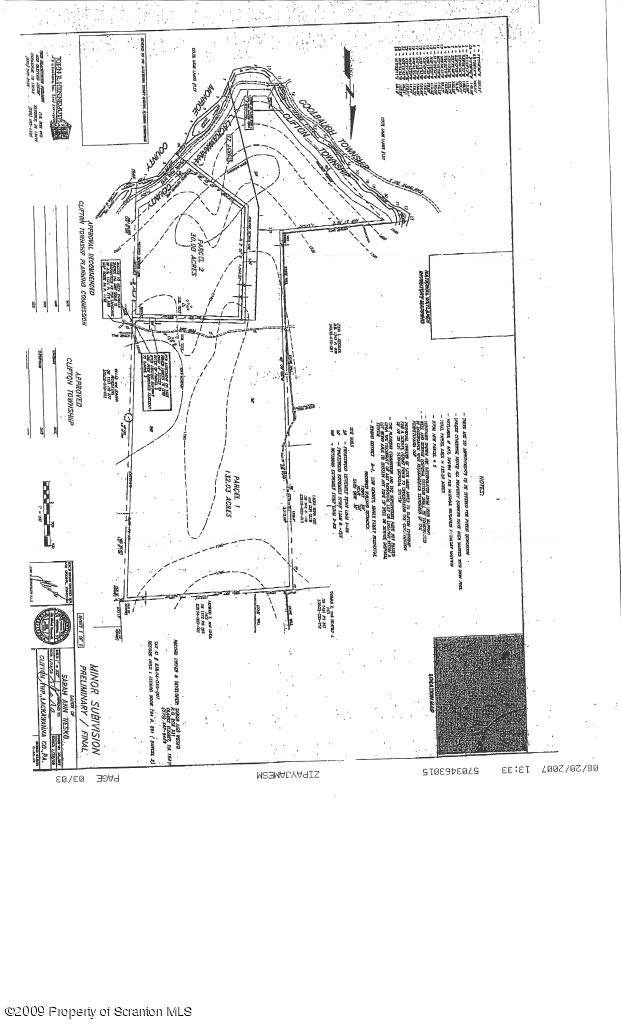 Plank Road East, Gouldsboro, Pennsylvania 18424, ,Land,For Sale,Plank,11-3928