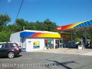 800 Northern Blvd, South Abington Twp, PA 18411