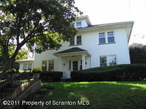 1036 Columbia, Scranton, PA 18509