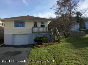 Scranton, PA 18505