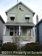 168 HOLLAND, Wilkes-Barre, PA 18702