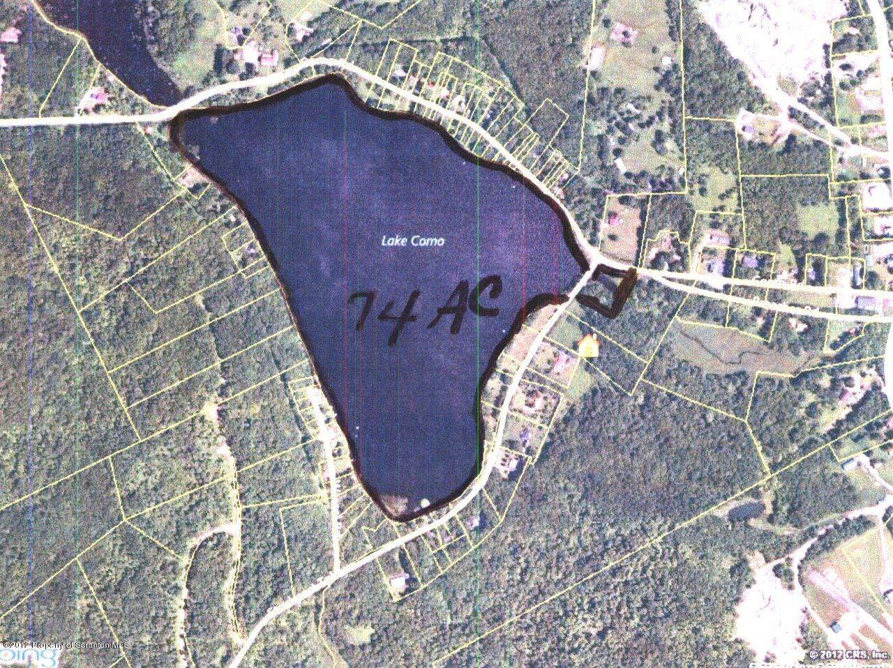 COMO ROAD, Lake Como, Pennsylvania 18437, ,Land,For Sale,COMO,12-215
