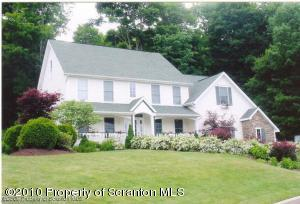220 Marcaby Ln, Clarks Summit, PA 18411