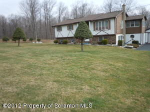 65 Elkview Dr, Forest City, PA 18421