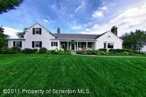 216 Miller Rd, Waverly, PA 18471