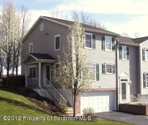 40 Waterford Rd, South Abington Twp, PA 18411