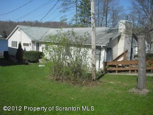 866 Heart Lake Rd, Montrose, PA 18801