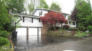 902 Violet Terrace, Clarks Summit, PA 18411