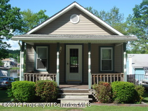 26 1/2 Indian Spring Rd, Tunkhannock, PA 18657
