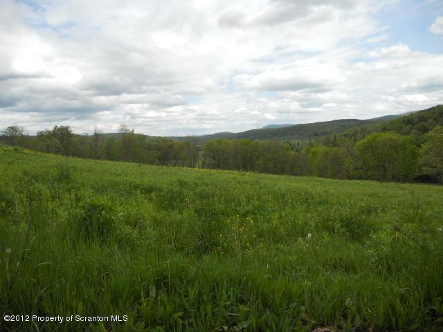 19 Walnut Ridge Dr., Mehoopany, Pennsylvania 18629, ,Land,For Sale,Walnut Ridge Dr.,12-2106