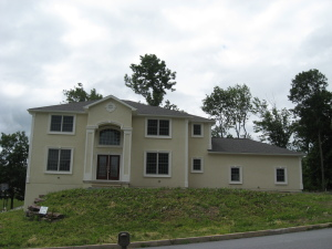 7 Chatham Hill Circle, South Abington Twp, PA 18411