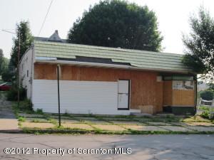 1530 Swetland St, Scranton, PA 18504