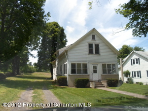 21 Creamery Road, Tunkhannock, PA 18657