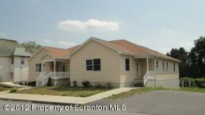 1811 Jackson St, Scranton, PA 18504