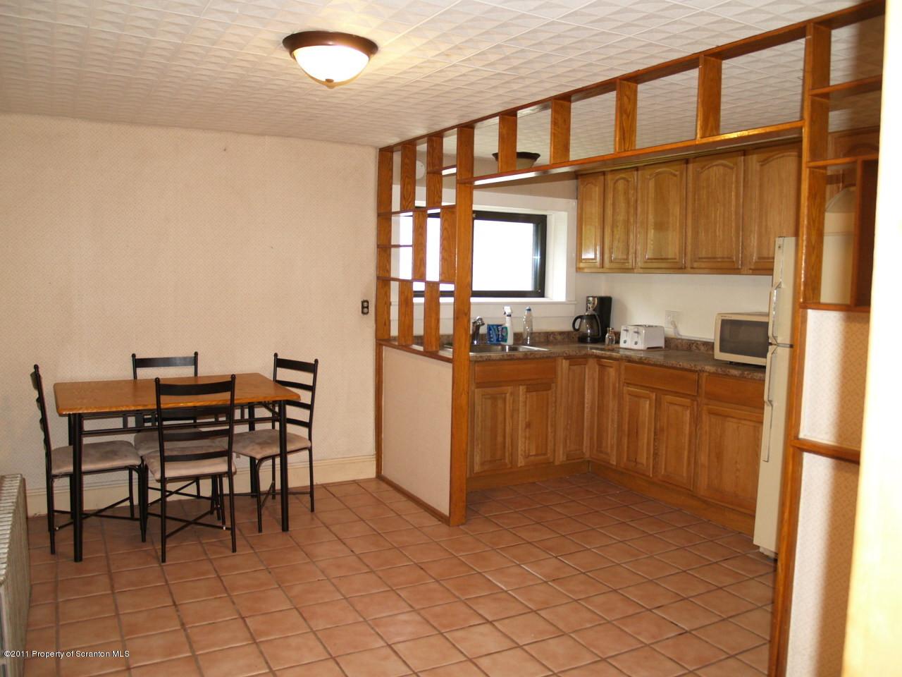 1375 Lake Ariel Hwy, Lake Ariel, Pennsylvania 18436, ,1.5 BathroomsBathrooms,Commercial,For Sale,Lake Ariel,12-3736