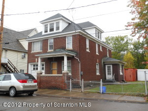 302 River St., Olyphant, PA 18447