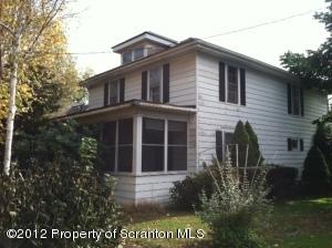 64 E Harrison St, Tunkhannock, PA 18657