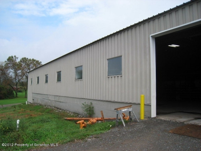 1909 Cornell Rd, Laceyville, Pennsylvania 18623, ,1 BathroomBathrooms,Commercial,For Sale,Cornell,12-5023