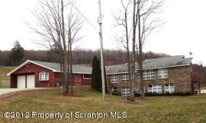 430 Norton Road, New Milford, PA 18834
