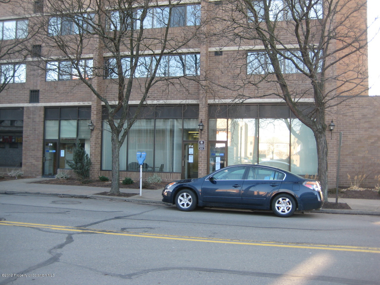 212-216 Linden St, Scranton, Pennsylvania 18503, ,3 BathroomsBathrooms,Commercial,For Sale,Linden,12-5474