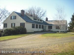 171 Prospect Street, Montrose, PA 18801