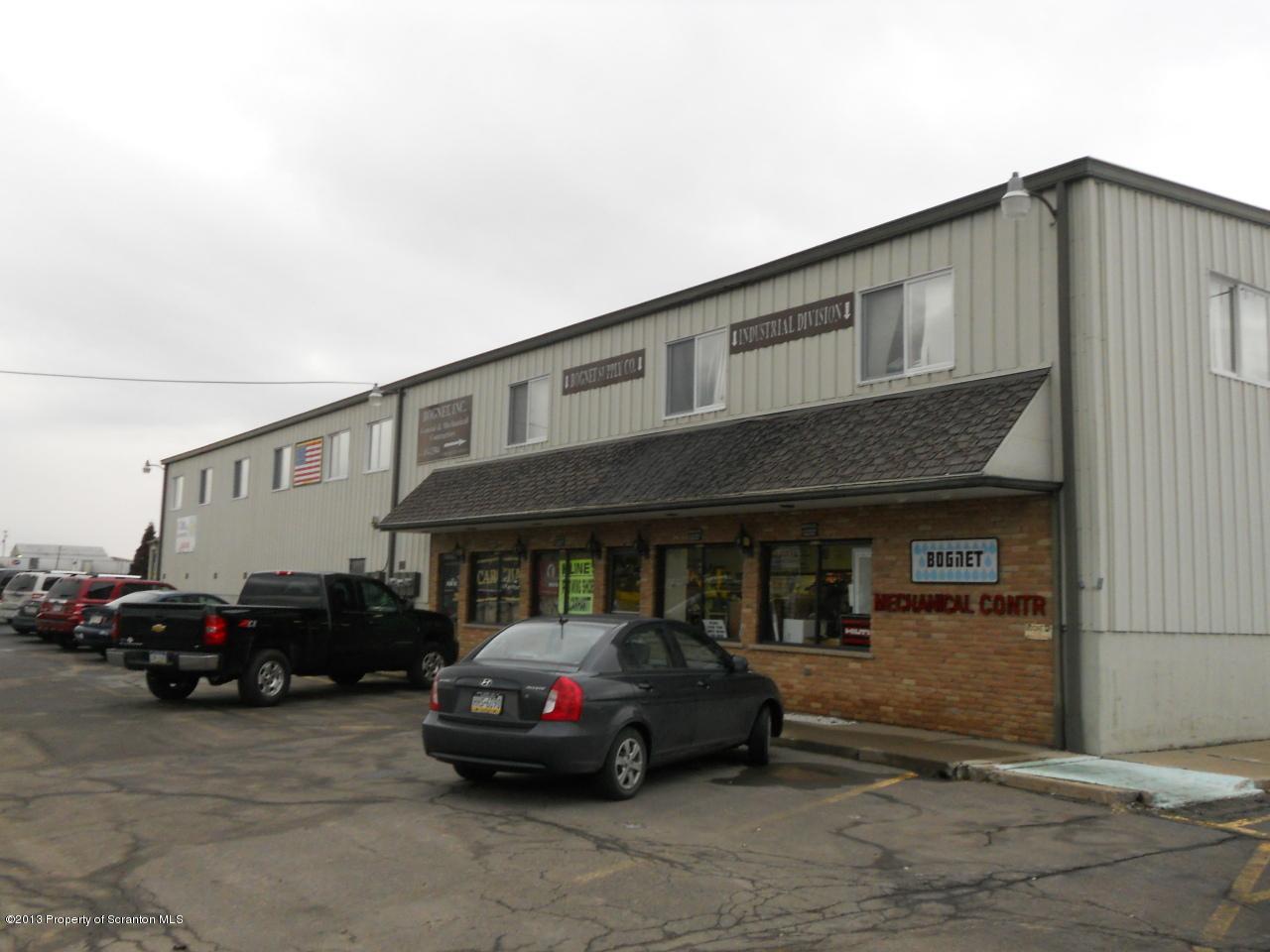 567 Cando Expressway, Hazleton, Pennsylvania 18201, ,7 BathroomsBathrooms,Commercial,For Lease,Cando Expressway,13-599