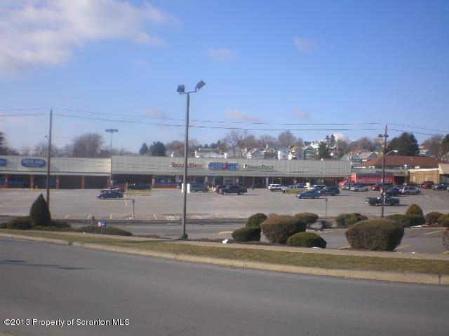 395 MERIDIAN Avenue, Scranton, Pennsylvania 18504, ,4 BathroomsBathrooms,Commercial,For Sale,MERIDIAN,13-1235
