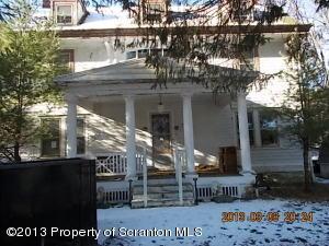 70 Delaware Ave, Damascus, PA 18415
