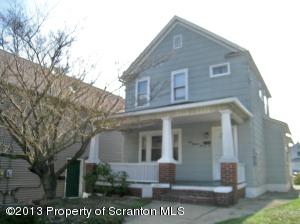 410 Main St, Dickson City, PA 18519