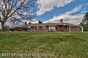 1326 Fairview Rd, Scott Twp, PA 18411