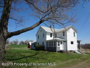 408 BELMONT, Waymart, PA 18472