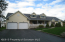 305 Maggies Rd, Clarks Summit, PA 18411