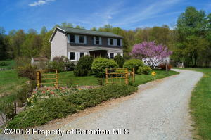 263 EVERGREEN DR, Falls, PA 18615