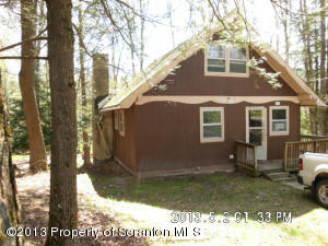 922 Hibernation, Lake Ariel, PA 18436
