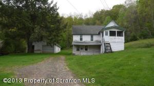 1870 Elm Place, Honesdale, PA 18431