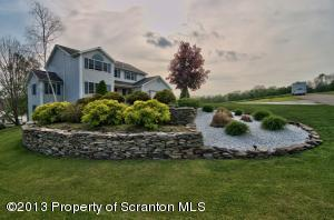36 Concord Ave, Factoryville, PA 18419