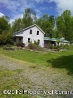 RR 1 Box 1043 Lake O Meadows Rd., Little Meadows, PA 18830