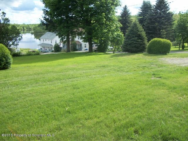 422 Maple St, Forest City, Pennsylvania 18421, ,Land,For Sale,Maple,12-2255