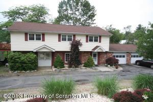 772 Justus Blvd, Scott Twp, PA 18411