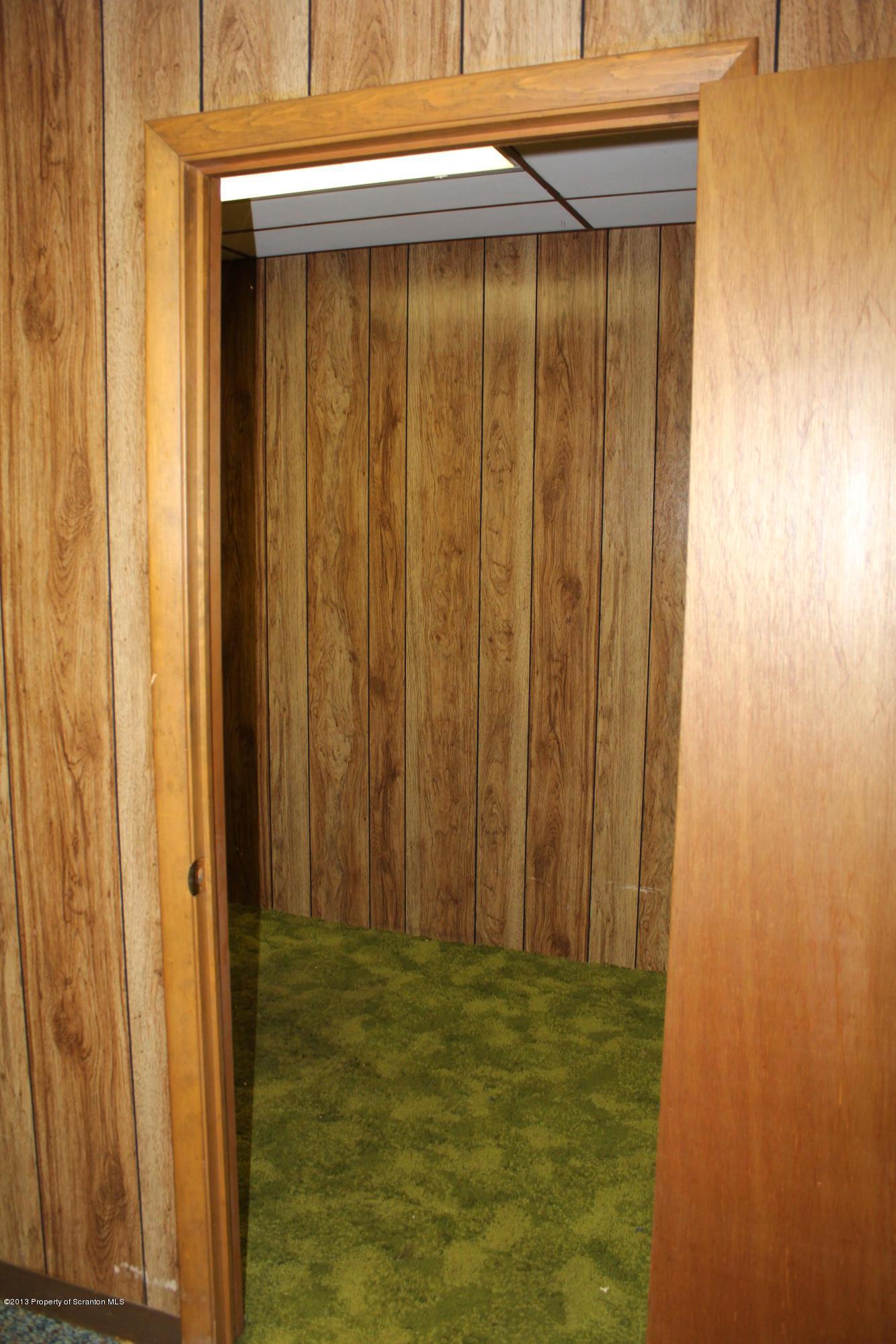 545 MAIN Ave, Scranton, Pennsylvania 18504, ,3 BathroomsBathrooms,Commercial,For Sale,MAIN,13-3622