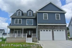1503 Euclid Ave, Scranton, PA 18504