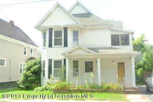 179 Washington St, Carbondale, PA 18407