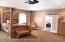 113 GREENFIELD RD, Scott Twp, PA 18447