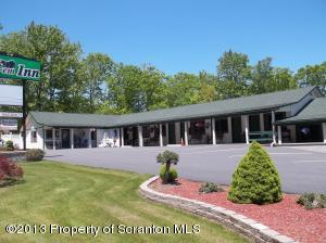 2421 GRAND AVE OF THE REPUBLIC HWY, Hawley, PA 18428