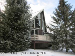 125 Winter Blvd, Union Dale, PA 18470