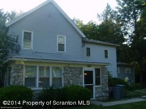 325 Columbia Ave., Clarks Summit, PA 18411