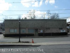 99 Bridge Street, Tunkhannock, PA 18657
