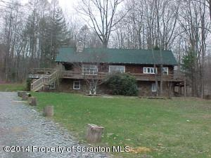 1153 Graham Hollow Road, Hallstead, PA 18822